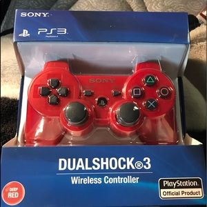 Brand new still in the unopened box joystick